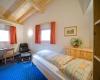 einzelzimmer-ohne-balkon-hotel-arosa-1