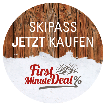 First-Minute-Deal_Winter_Hotel-Stoerer_rund-holz